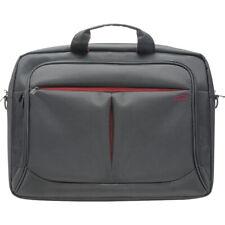 SPEEDLINK Magno Notebook Bag for 17.3 inch Laptop Computer