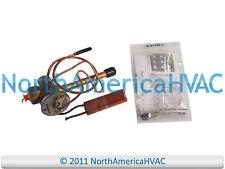 OEM Carrier Bryant Payne Sporlan R-410A R410A A-Coil TXV Valve EA36YD085