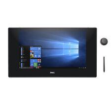 """Dell Canvas 27"""" Grafiktablet/Digitalisierer mit LED-Monitor, inkl. Stift"""