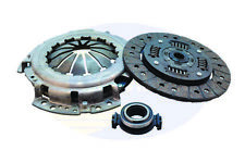 CLUTCH KIT FOR CITROEN BERLINGO C4 XSARA PEUGEOT 306 406 PARTNER 1.8 1.9 D TD I