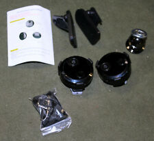 Tt Digital Cams Digital Cameras