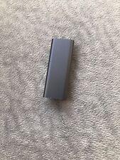 iPod shuffle (3rd generation Late 2009) 4GB