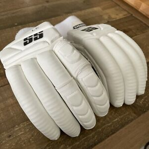 SS Players Edition Mens Batting Gloves