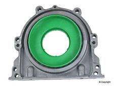 Elring Engine Crankshaft Seal fits 1999-2006 Mercedes-Benz E320 E300  MFG NUMBER