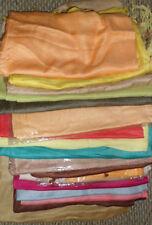 Écharpes et châles pour femme