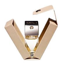 Chloé Parfüms für Damen als Spray