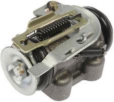 Drum Brake Wheel Cylinder - Dorman# W610064