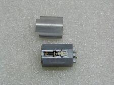 Tête de lecture cellule KS22 avec diamant