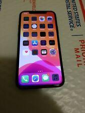 New listing Apple iPhone 11 Pro - 256Gb - MidnightGreen (Sprint) A2160 *Esn*