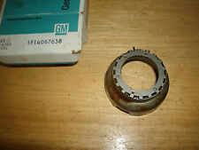 NOS 82-86 K3 Chevy & GMC Front Axle Sleeve #14067638