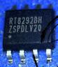 5 pcs New RT8292BH SOP-8 ic chip