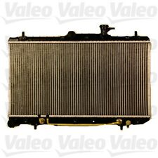 Radiator Valeo 376129 fits 01-02 Hyundai Accent