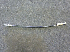 Drehzahlmesser Welle Z1300  Ausverkauft Orginal Kawasaki Übersicht  54018-1005