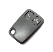2tasten Car Key Case For VOLVO S40 V40 S70 C70 V70