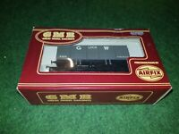 OO GAUGE AIRFIX GMR 54370-3 GWR Mineral 83516  WAGON boxed