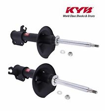 Set of Front Left and Right Struts KYB fits Nissan Maxima 235020 / 235019