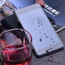 5'' inch Outdoor smartphone wasserdicht octacore 32GB 3GB IP67 dual c20 hisense