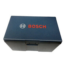 Bosch Genuine OEM Replacement Tool Box # 2609100707