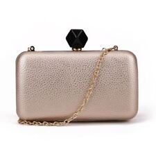 Womens Evening Bag Wide Selection Of Ladies Clutch Bags Girls Shoulder Strap Bag