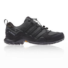 7aa4e3b41fe2 adidas Synthetic Shoes - Men s Trainers for sale