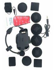 RXUS Audio Kit Cardo Packtalk Smartpack with JBL speakers 45mm