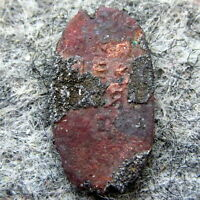 RUSSIA KINGDOM OF MOSCOW TSAR ALEXEY ND 1655 - 1663 KOPEK COPPER RIOT MONEY