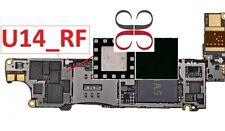 U14_RF ic chip smd integriert su karte mutter für hauptplatine für iPhone 4S
