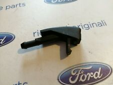 Ford Sierra MK1/2/XR/RS New Genuine Ford washer jet