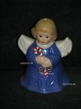 +# A008556_53 Goebel Archiv Muster Jahresengelglöckchen 2002 Zuckerstange 44-402