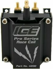 ICE Ignition PRO SERIES RACE Coil – Ideal for N.A. Engines 4200