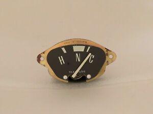 Temperature Gauge NOS Smiths Fits Morris Oxford Series 3 1956-1959  TC6200/00