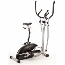 V-Fit Cardio Machines with Calorie Monitor