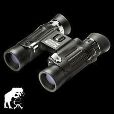 STEINER Wildlife XP 10,5x28 Taschenfernglas HighDefinition Optik 5407 Fachhandel