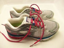 Women's Brooks Ravenna 6 running shoes sneakers size 7