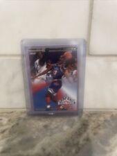 93-94 Fleer Michael Jordan All-Star Weekend MT