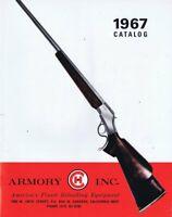 3250 Firearm-Gun-Weapon Manuals, Rifle, Carbine, Pistol