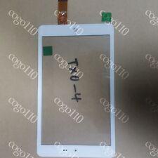 8'' Capacitive Tablet Touch Screen Digiziter Sensor PB80JG2296-R1 For CHUWI Hi8