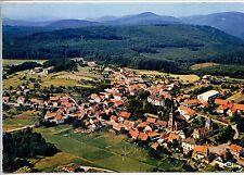 CP 67 BAS-RHIN - Vue aérienne de Climbach