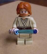 LEGO star wars obi-wan Kenobi (75021) personnage avec laser épée arme Obi van NEUF