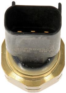 Engine Oil Pressure Sensor Dorman 926-337