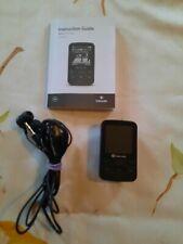 Oakcastle Mp3 Player Bluetooth
