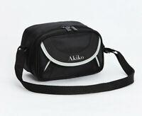 Camera Shoulder Case Bag For KODAK PIXPRO AZ401 AZ252