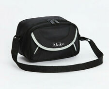 Camera Shoulder Case Bag For Canon PowerShot G1X MARK III, SX540HS SX430IS
