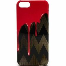 NEW Jordan Carlyle Running Hot Pink Lacquered Apple iPhone 5/5s Case MSRP $39.99