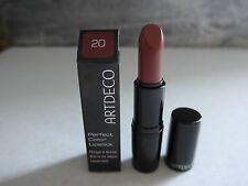 ARTDECO - PERFECT COLOR LIPSTICK - Rouge à lèvres n°20