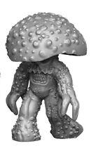 28mm Mushroom man D&D Onmioji