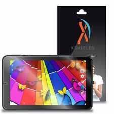 XShields (5-Pack) Ultra Clear HD Screen Protector For Kocaso 7 Kids Tablet