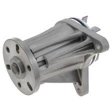 GENUINE JAGUAR WATER PUMP INC SEAL FOR S-TYPE, XF, XJ X350 2.7 DIESEL - C2S51205