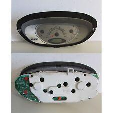 Quadro strumenti completo 46756883 Lancia Y 1995-2003 usato (12989 20A-3-C-4)
