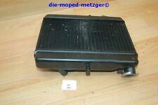 MZ RT125 RT 125 00-08 Kühler fh205